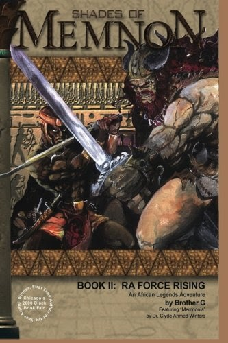 Book Of Ra Pdf