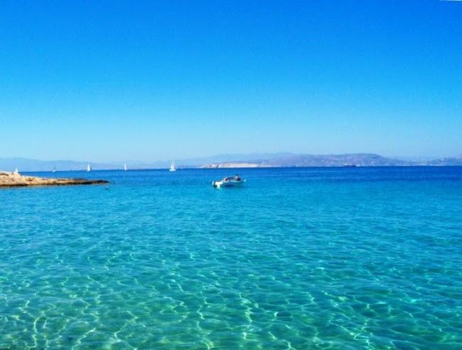 Souvala_Aigina_GR_-_Loutra_Beach_1