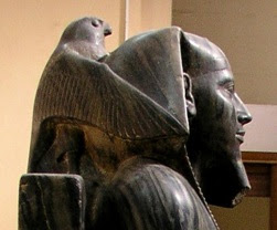 egyptian-sky-gods-heru-falcon