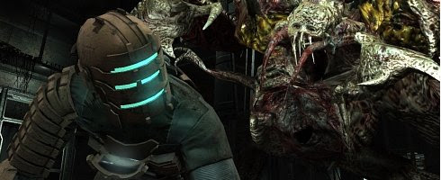 deadspace43