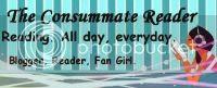 The Consummate Reader