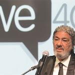 אופטימיות זהירה: We4G תפסיק לשווק חבילות סלולר לכל החיים - גלובס