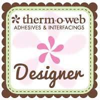 Designer-Logo