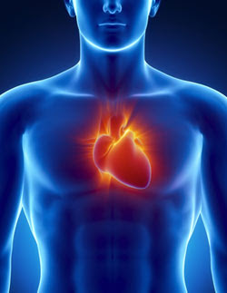 Image result for images of heartburn