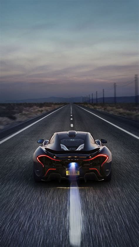 super car pics wallpaper impremedianet