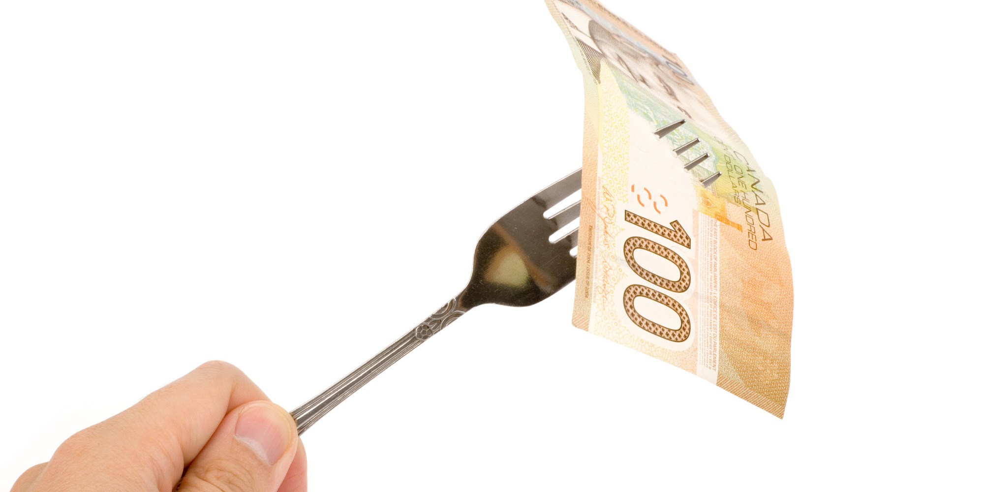 Image result for food insecurity in canada