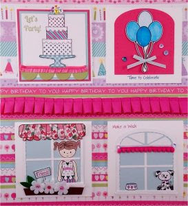 papersweeties-august 2016 kit(5)