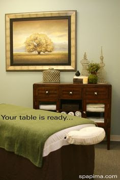Massage Therapy: Rooms (Outdoor and Indoor) on Pinterest | 43 Pins