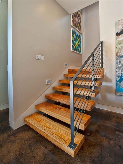 Best 5 Small Stairs Railing Roderick Zanini