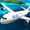 Plane Simulator 3D Cheats