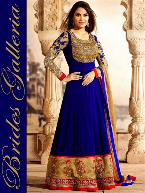 anarkali suits with price   anarkali suits   Pinterest