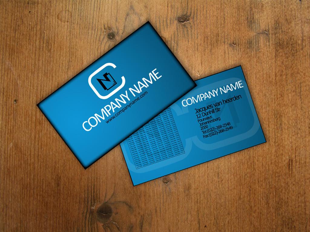 http://fc07.deviantart.net/fs24/i/2008/027/4/b/Business_Card_template_1_by_An1ken.jpg