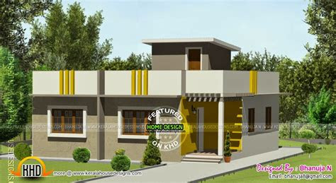 delightful  budget house plan home plans blueprints