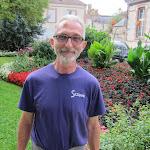 Philippe Bonnote, conseiller, oui, mais pas au sein du futur groupe municipal de Sézanne