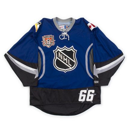 NHL All Star L 2002 jersey photo NHL All Star L 2001-02 F.jpg