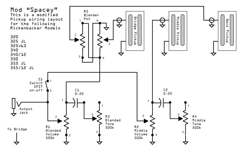 Diagram 1958 Rickenbacker 325 Wiring Diagram Full Version Hd Quality Wiring Diagram Rewiringk Mormilearredamenti It