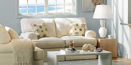 Seaside Style - Designer Décor | Home Furnishings Sale at ...