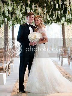 wedding gown,vera wang
