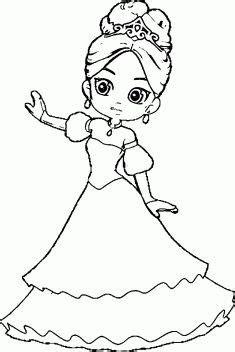 prenses boyama sayfasi boyama pinterest boyama