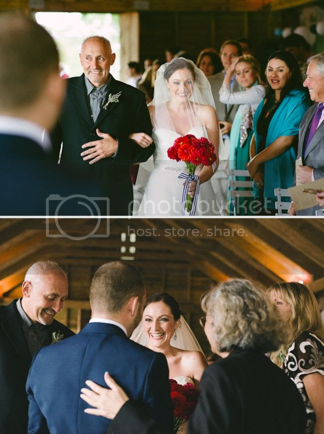 http://i892.photobucket.com/albums/ac125/lovemademedoit/welovepictures/Rockhaven_Wedding_GD_014.jpg?t=1338896910