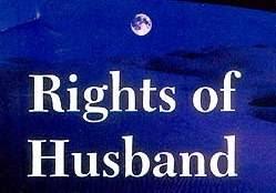 """Résultat de recherche d'images pour """"The Husband's Rights"""""""