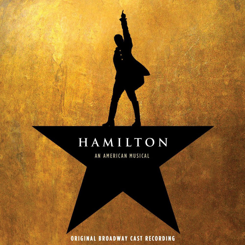 One Last Time Lyrics Original Broadway Cast Of Hamilton Genius