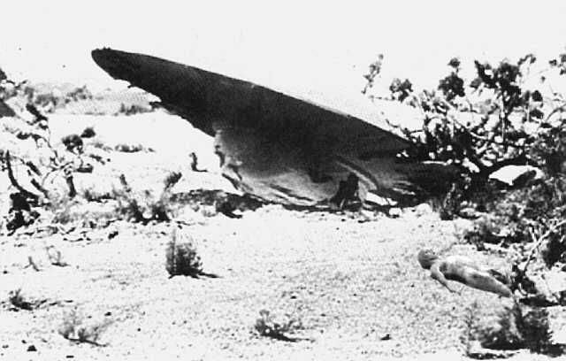 http://www.astrosurf.com/luxorion/Documents/roswell-falsecrash.jpg