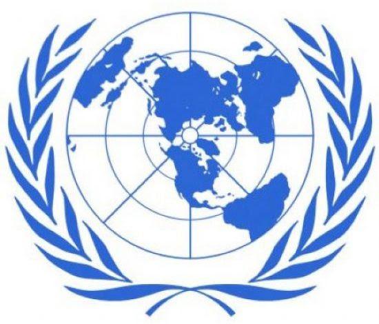 United Nations ( UN )