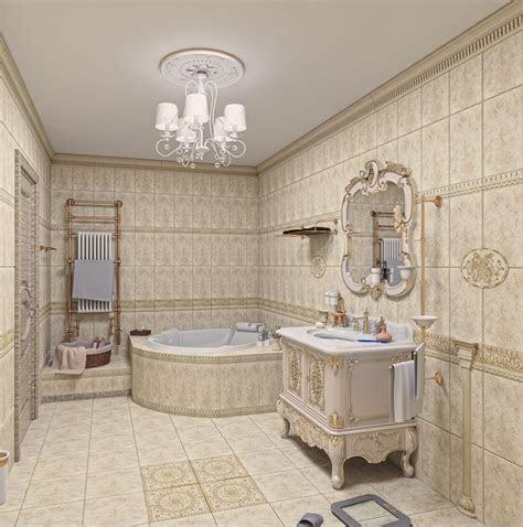white bathroom ideas design pictures designing idea