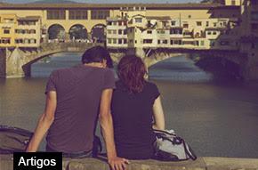 Amor, segredos e um verão inesquecível