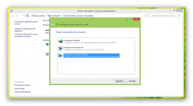 VPN_Windows_8.1_foto_3