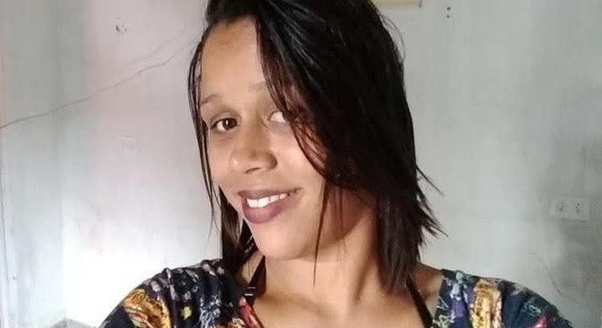BARBARIDADE! Mulher é morta ao levar doce e não salgado em festa junina no interior