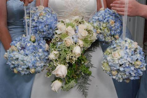 Best Wedding Flowers Ideas 2017, Top 10 List