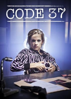 Code 37 - Season 1