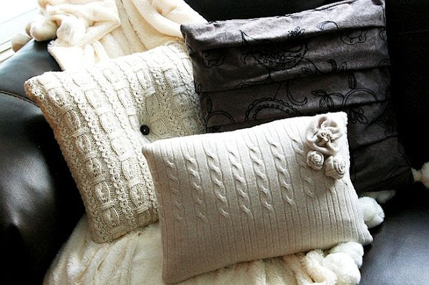 http://www.addicted2decorating.com/wp-content/uploads/2012/10/pillow-tutorial-sweater-pillow-tutorial-from-brassy-apple.jpg