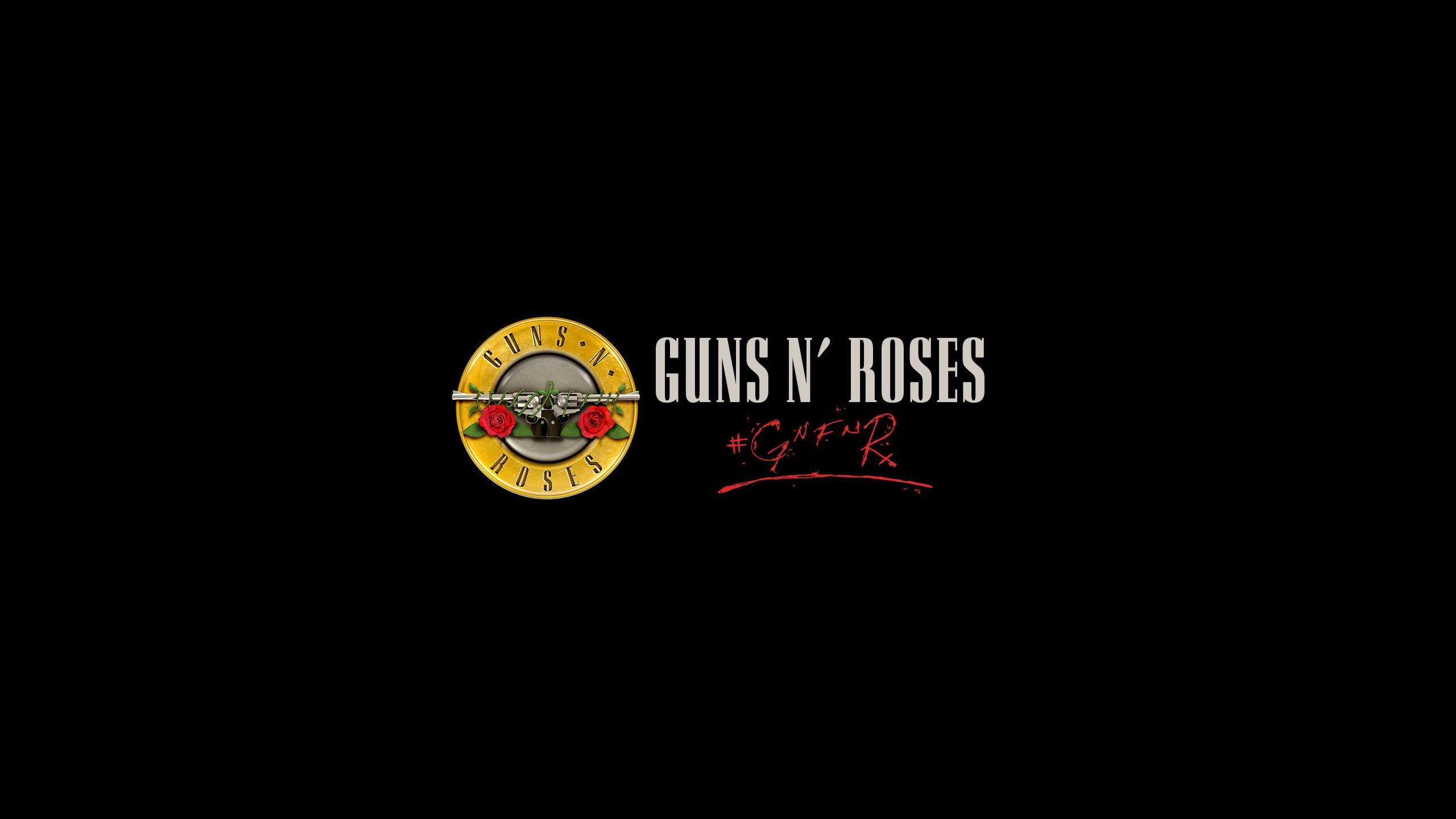 Gibbo S Content Mygnrforum Com Guns N Roses Forum