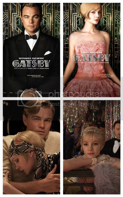 The Great Gatsby Opens 2013 Cannes Film Festival photo the-great-gatsby-2013-cannes-festival_zpsb7210fb7.jpg