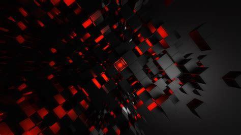 black  red wallpaper   images