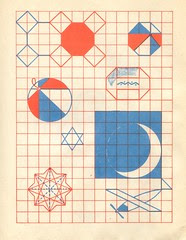 n2 cahier dessin carreau p3
