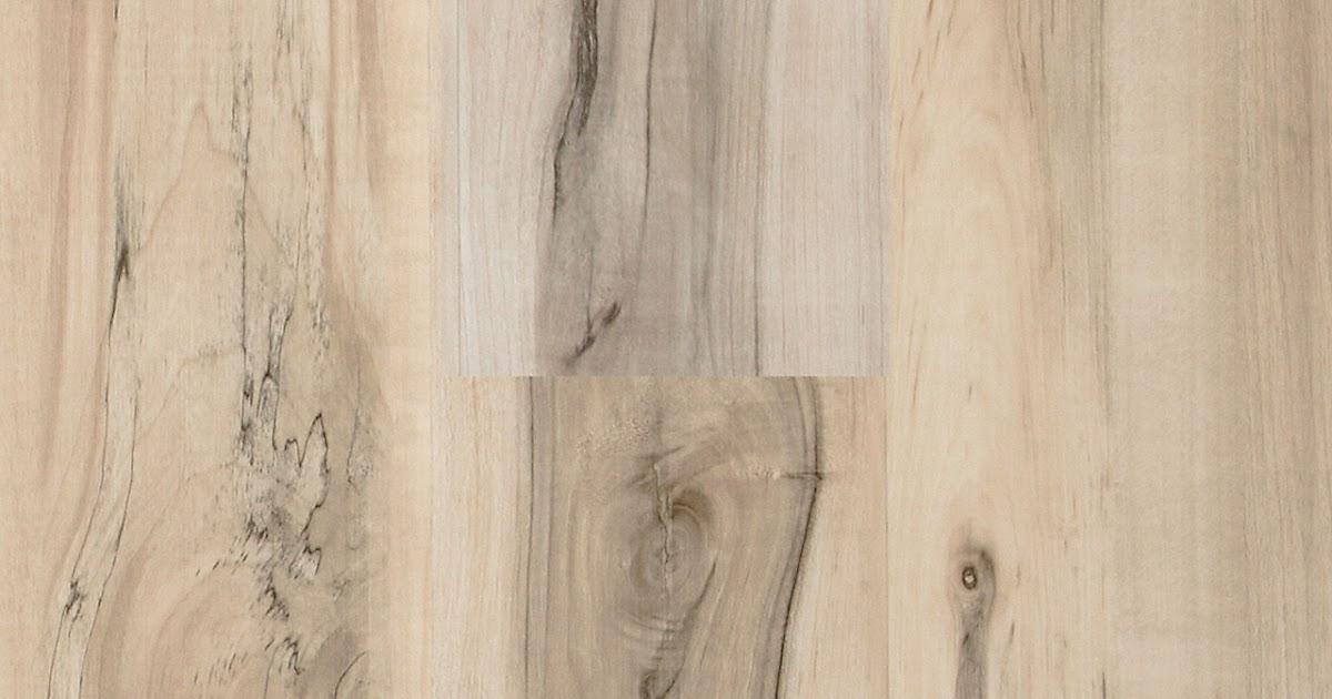 Corelux 4mm Sun Valley Pine Luxury Vinyl Plank Flooring ...