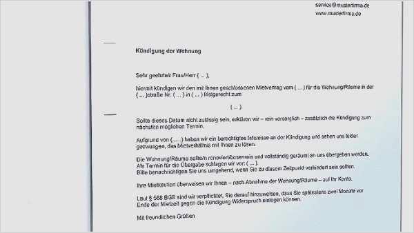Vodafone Retourenschein Ausdrucken Pdf - You must contact phoneinsure on 0800 505 021 if you ...