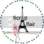 Scrap Affair