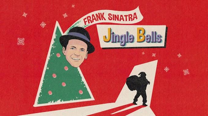 Universal Music lanza nuevos vídeos de animación de sus clásicos navideños