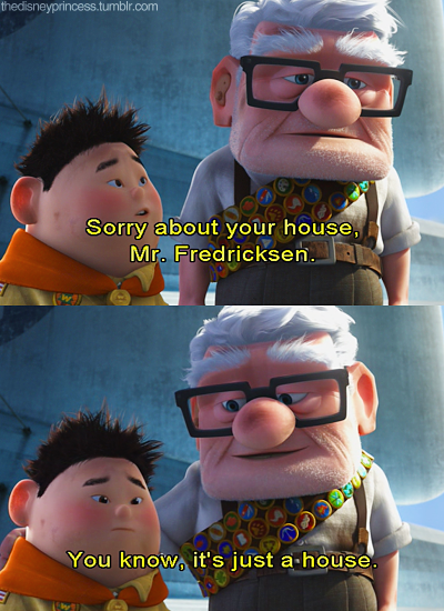 Funny Disney Movie Quotes Tumblr - Wise Quotes t