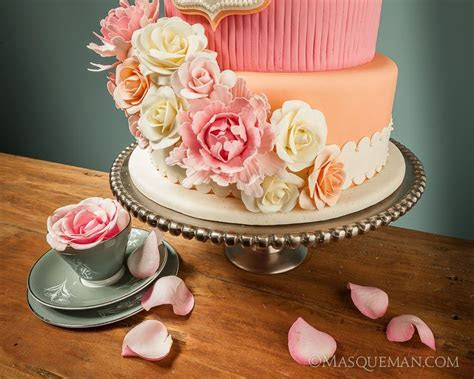 Order online delicious Cakes in chennai only from monginis