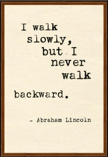 Such a good reminder! Especially for #entrepreneurs & #solopreneurs - #quotes #keepgoing #staywithit