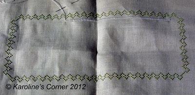A-Stitch-In-Pine-March-2012