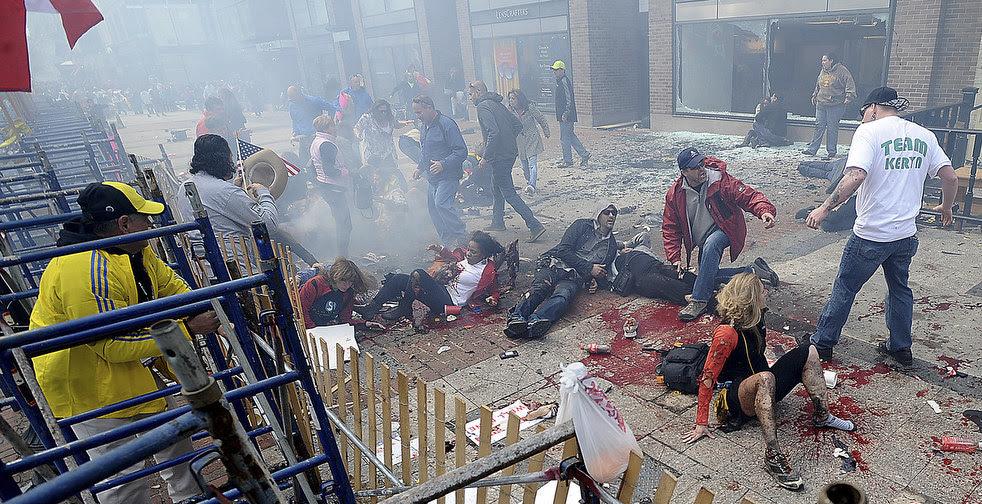 boston_marathon_explosion_18.jpg