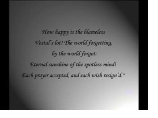Quotes About Eternal 560 Quotes