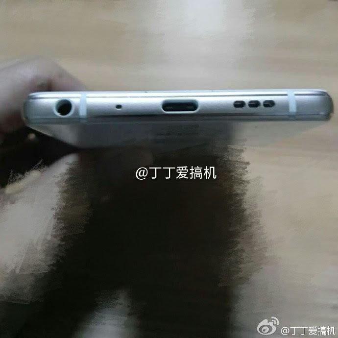 ZUk-Edge-USB-C.jpg (690×690)